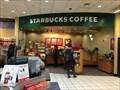 Image for Starbucks - Gate B45 - Sterling, VA