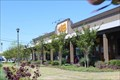 Image for Cracker Barrel - I-26 Exit 199 - Summerville, SC.