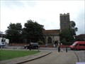 Image for [Former] All Saints Church - High Street, Colchester, UK