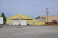 Image for RC -- Alliance Recycling Center -- Alliance, Ohio