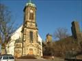 Image for Stadtkirche zu Stolpen - Stolpen, Saxony, Germany