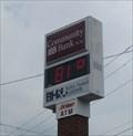 Image for Community Bank N.A. - Chittenango, NY