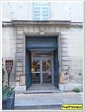 Image for Musée Requien - Avignon, France