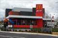 Image for Gosnells McDonalds - Gosnells, Western Australia