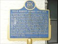"Image for ""OGLE ROBERT GOWAN  1803-1876""  --  Brockville"