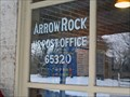 Image for Arrow Rock Missouri 65320