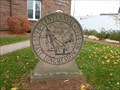 Image for Centennial Monument - East Longmeadow, MA