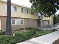 Image for Kappa Delta - San Jose State - San Jose, CA
