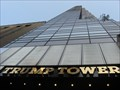 Image for Trump Tower - New York, NY