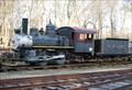 Image for Pine Creek Railroad - Allaire, NJ
