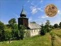 Image for No.2231, Moldava, Krušné hory, CZ