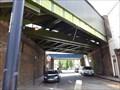 Image for Bridge FSS1 581 - Bekesbourne Street, London, UK