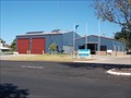 Image for Clermont Fire and Rescue Station