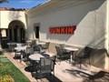 Image for Dunkin - Arneill Rd - Camarillo, CA
