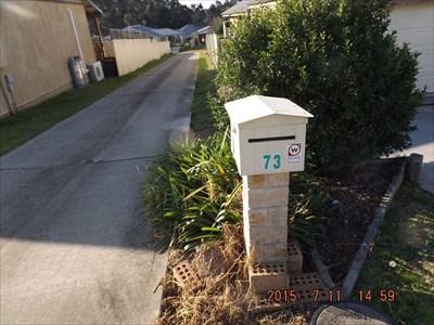 Tinonee, NSW