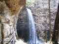 Image for Ozone Falls