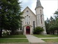 Image for Trinity Episcopal Church - Towson MD