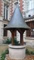 Image for Le Puits rue Paul Louis Courier - Tours, Centre