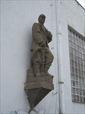 Image for REMOVED : Miner, Praha - Holesovice
