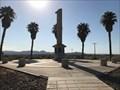Image for Poston Memorial  - Poston, AZ