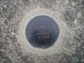Image for Abandoned RR Trestle Survey Disk II - Woodland Twp., NJ