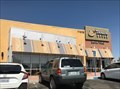 Image for Panera - Victorville, CA