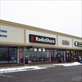 Image for Radio Shack  #01-6327 - 7860 Telegraph Rd. - Taylor, Michigan