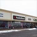 Image for Radio Shack  #01-6327 - 7860 Telegraph Rd. - Taylor, Michigan