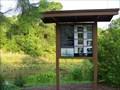 Image for Wetland Wonders - Largo, FL