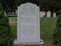 Image for World War II Memorial, Pompton Plains, NJ