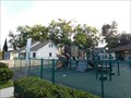 Image for Chamber of Commerce Playground - San Juan Capistrano, CA