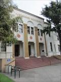 Image for Alameda Veterans' Memorial Building - Alameda, CA