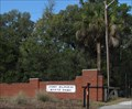 Image for Fort Clinch State Park - Fernandina Beach, Florida