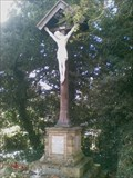Image for Meriden Crucifix - West Midlands, UK