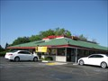 Image for Denny's - Watt Ave - Sacramento, CA