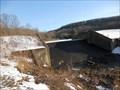 Image for Sandy Run Dam - Reade Township, PA