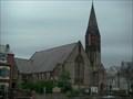 Image for Trinity church -Barrow in Furness