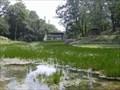 Image for Crawfish Spring - Chickamauga, GA