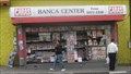 Image for Banca Center - Sao Paulo, Brazil