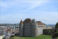 Image for Le Château de Dieppe - Dieppe, France