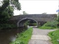 Image for Stone Bridge 111 On The Lancaster Canal - Lancaster, UK
