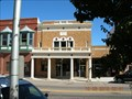 Image for H & S Theater - Chandler, OK