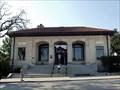 Image for 75069 (Former) Post Office - McKinney, TX