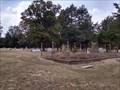 Image for Clayton Cemetery - Clayton, OK