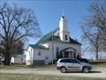 Image for Prosperity Baptist Church - Rocky Comfort, MO