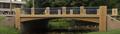 Image for WPA Bridge - E. Shawnee St.- Tahlequah, OK