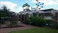 Image for Central Park Pergola - Orlando, Florida