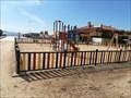 Image for Playground Samil Sanremo - Vigo, Pontevedra, Galicia, España