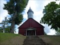 Image for Turaida Lutheran Church - Sigulda, Latvia