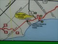 Image for 'You Are Here' - Dutton/Dunwich TransCanada Trail